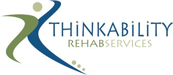 ThinkAbility Rehab Services